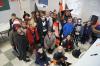 Halloween Dauphins et Zav_resultat