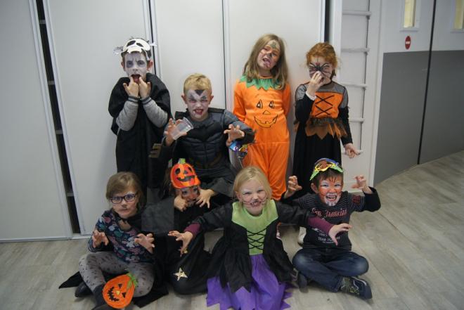 Halloween Dauphins_resultat